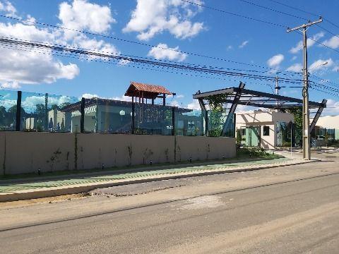 Dona Olivia Residencial, BL 14, Aptº001, Candeias