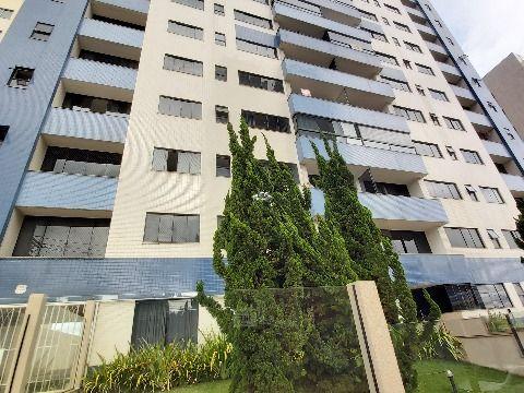 Residencial Paul Cezanne, Aptº302, Candeias