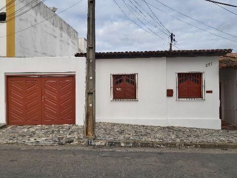 Rua Plácido de Castro, nº357, Guarani