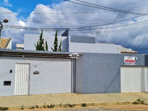 Rua José Augusto de Andrade, nº18, Jardim Candeias