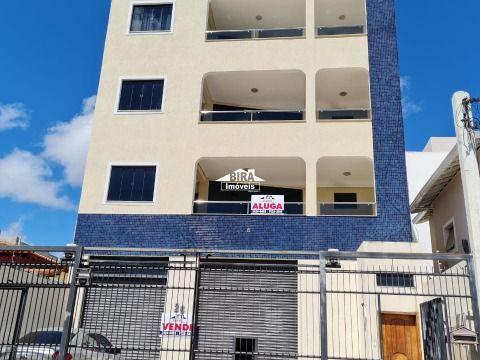 Rua Camilo Castelo Branco, nº26, Aptº101, Boa Vista