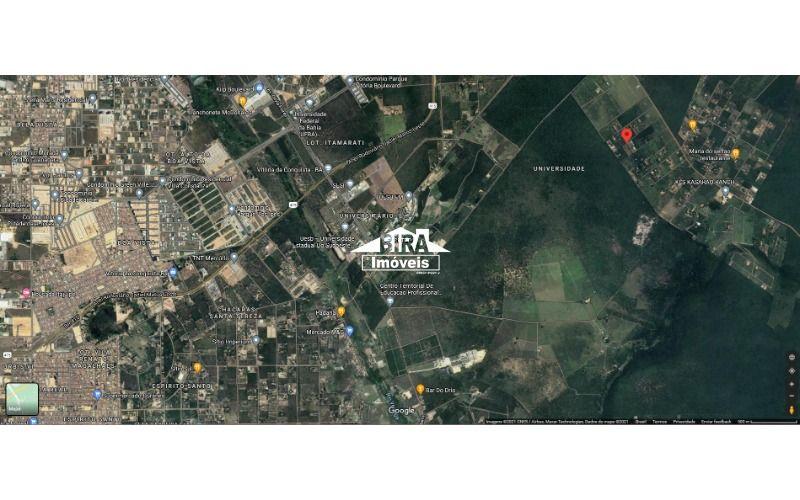 Localização 2.png