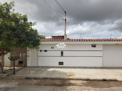 Rua A, nº40, Morada dos Bem Te Vis, Boa Vista