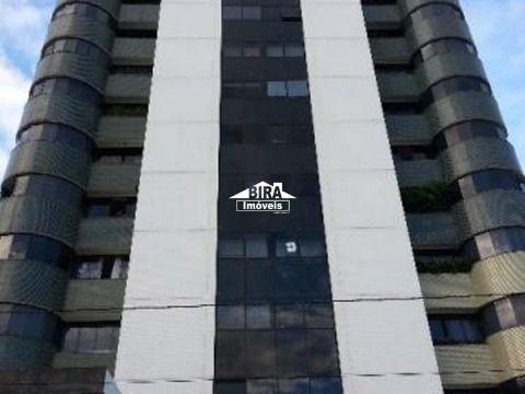 Residencial Rui Martins Quadros, Aptº1001, Candeias