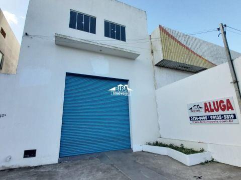 Av. Brumado, nº1382 F, Ibirapuera