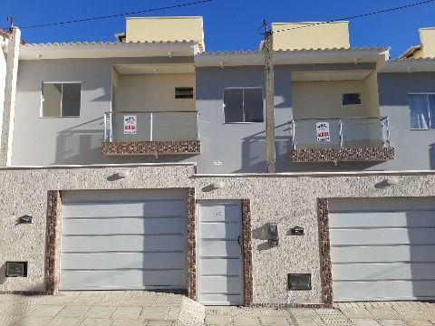 Rua Jardim 3, Casa 3, Urbis I, Candeias