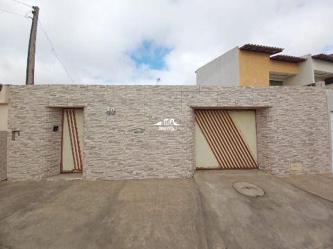 Rua G, Nº40, Morada dos Pássaros II