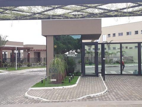 Don Residencial, BL 29, Aptº04, Boa Vista