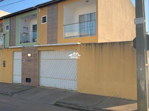 Rua Maria Irene dos Reis, nº785A, Felícia
