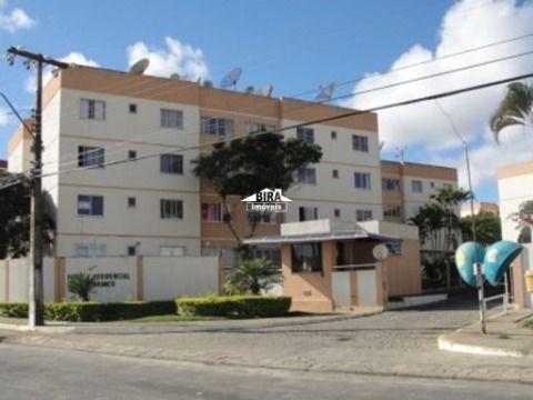 Residencial Ouro Branco, BL D, Aptº103, Candeias