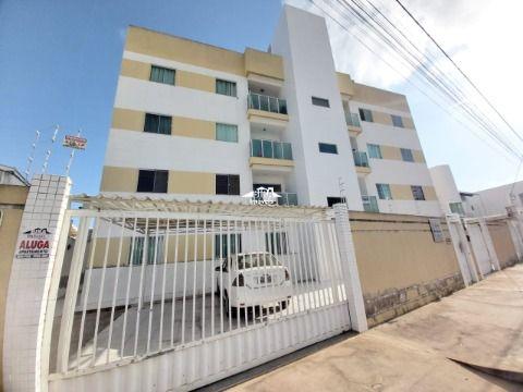Residencial Lindaura Chamusca, Aptº101, Boa Vista