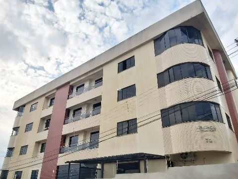 Residencial Arlinda Torres, Aptº02, Centro