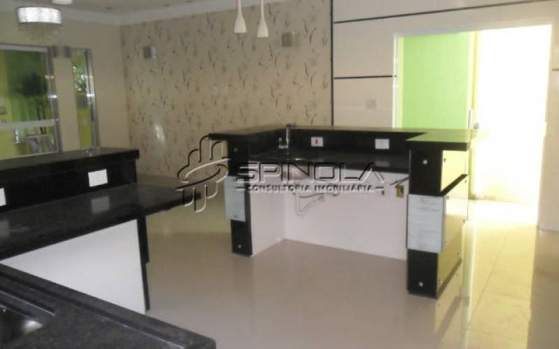 cozinha angulo 02