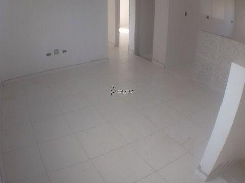 Casa de Condomínio 3 dormitórios  JARDIM REAL - ENTRADA DE R$ 51.800,00