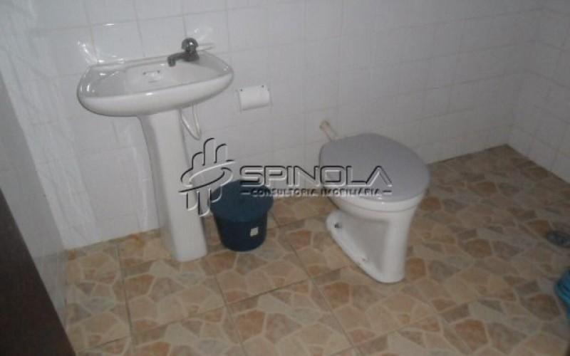 banheiro da edicula