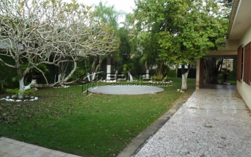 jardim angulo 02