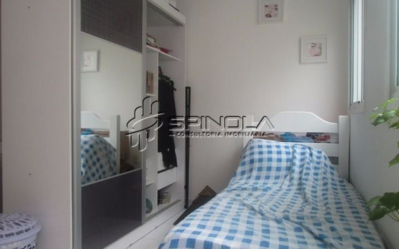 08-Dormitório.JPG