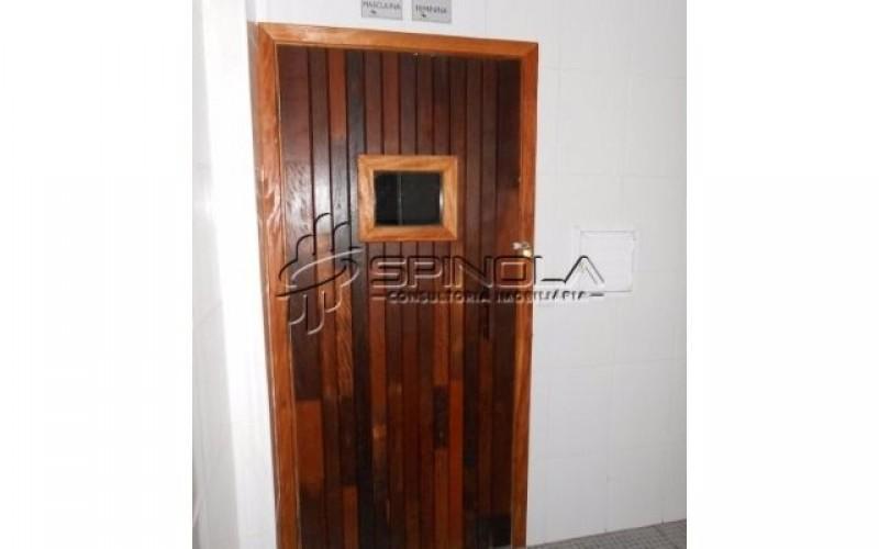 03-Sauna.JPG
