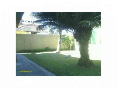 Casa em Praia Grande | 3 dormitórios - Jardim Imperador