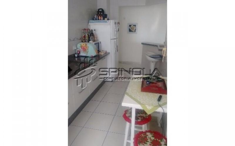 22-Cozinha ângulo 1