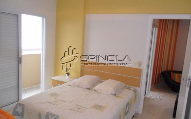 dormitório suite 02