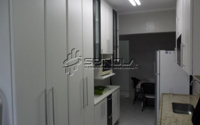 cozinha angulo 04