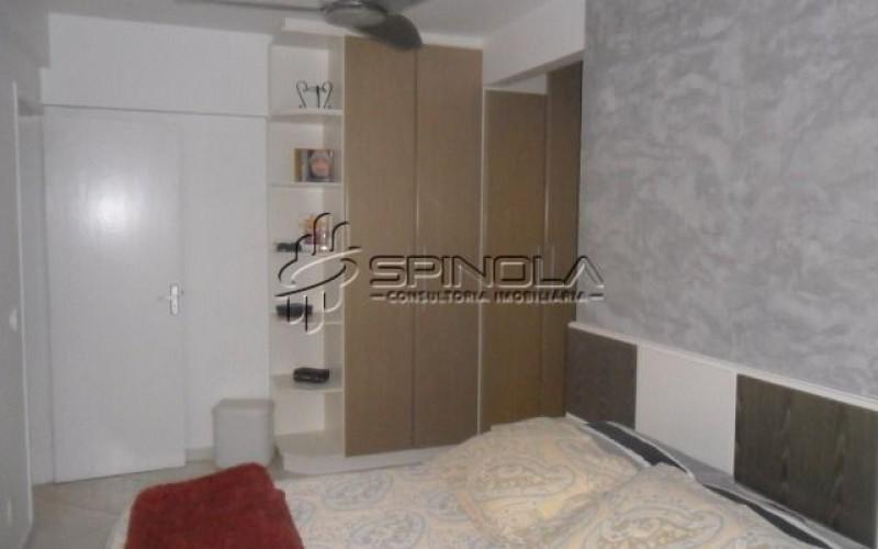 dormitório  suite angulo 02