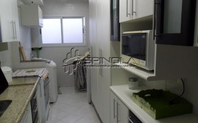 cozinha angulo 03