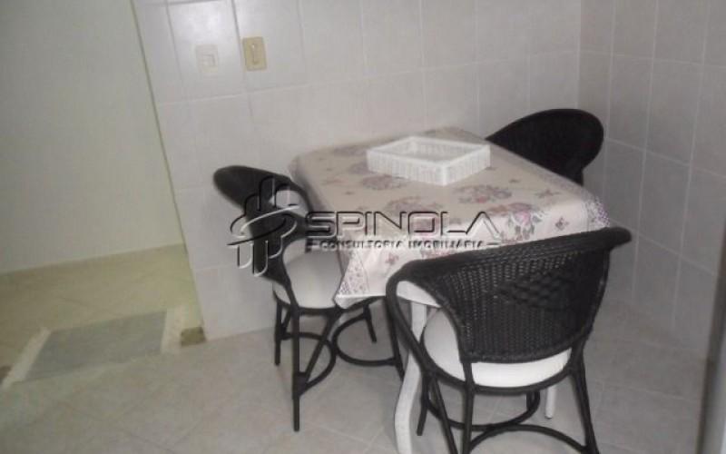 cozinha angulo 05