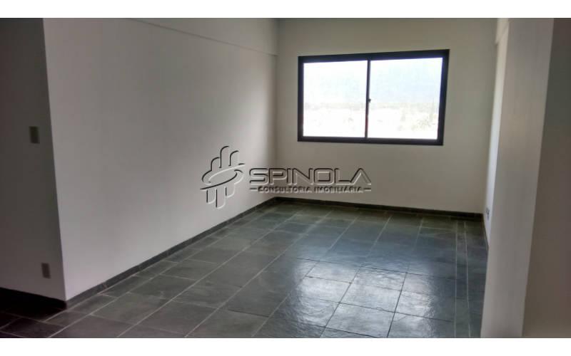 Apartamento à venda com 2 dormitórios no Balneário Flórida - Praia Grande