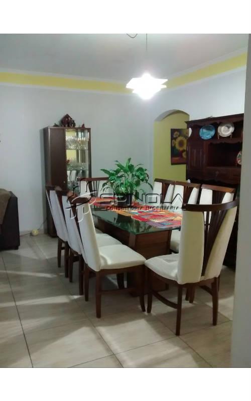 Sala de Jantar 3