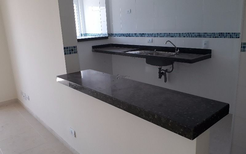 14-Cozinha ângulo 1