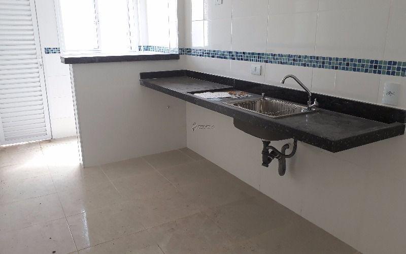15-Cozinha ângulo 2