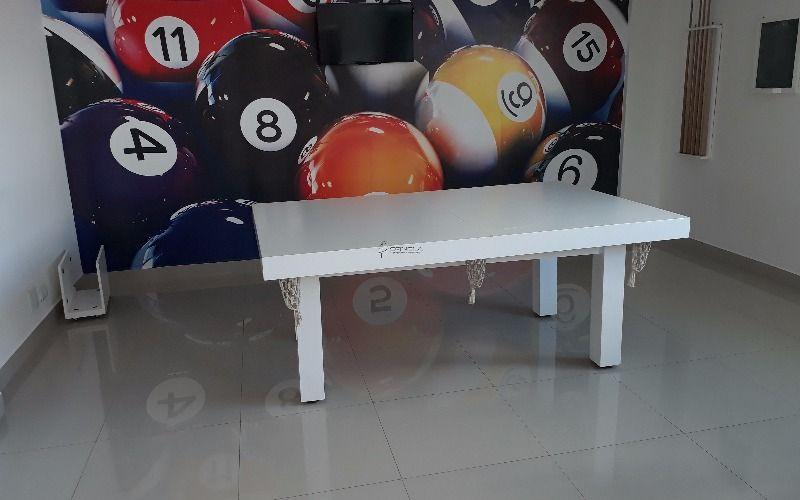 07-Salão de jogos