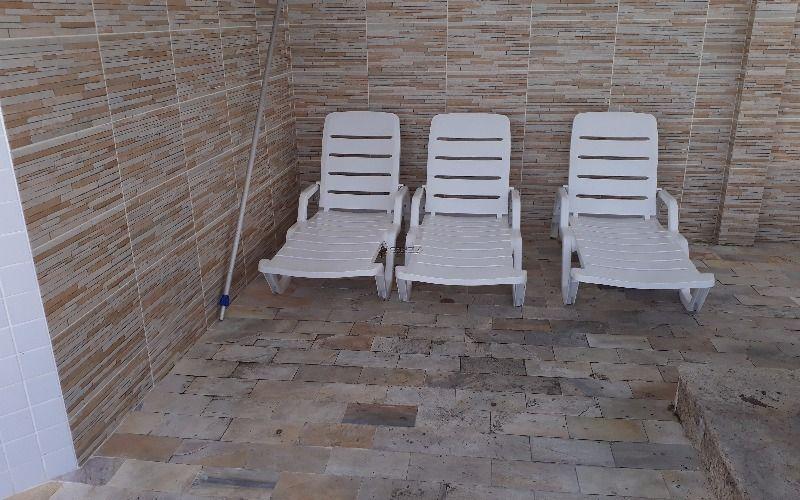 04-piscina ângulo 3