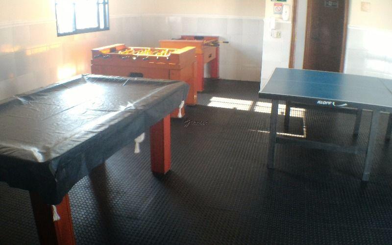 06-Salão de jogos ângulo 2