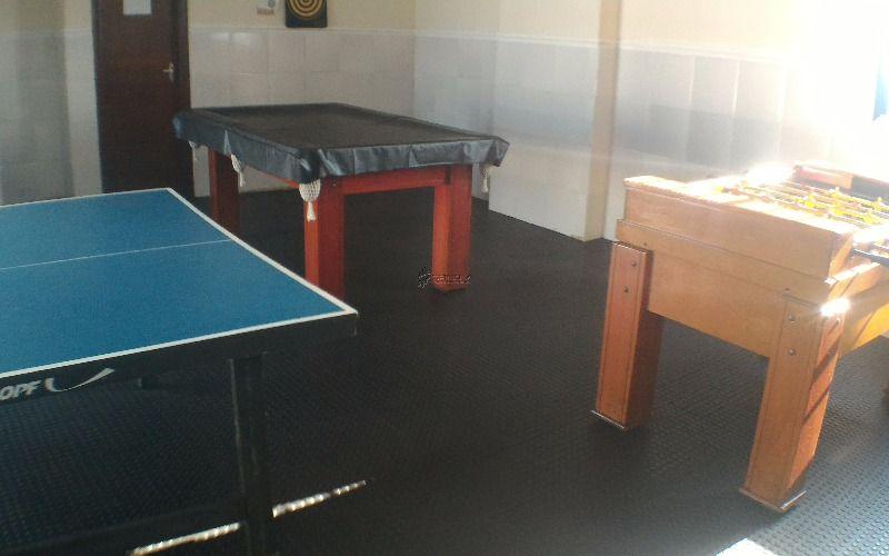 05-Salão de jogos ângulo 1