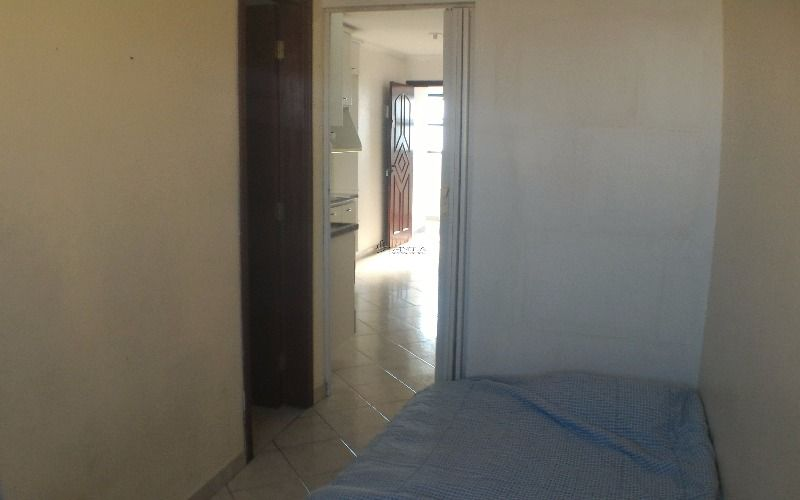 14-Dormitório ângulo 1