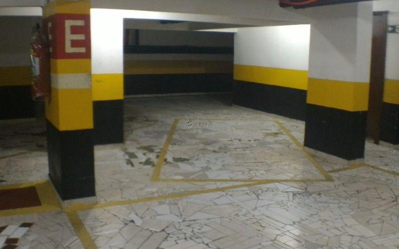 04-Garagem ângulo 2