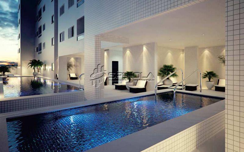 veneto piscina