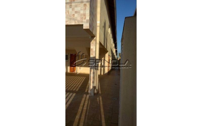 corredor-comum-488x868