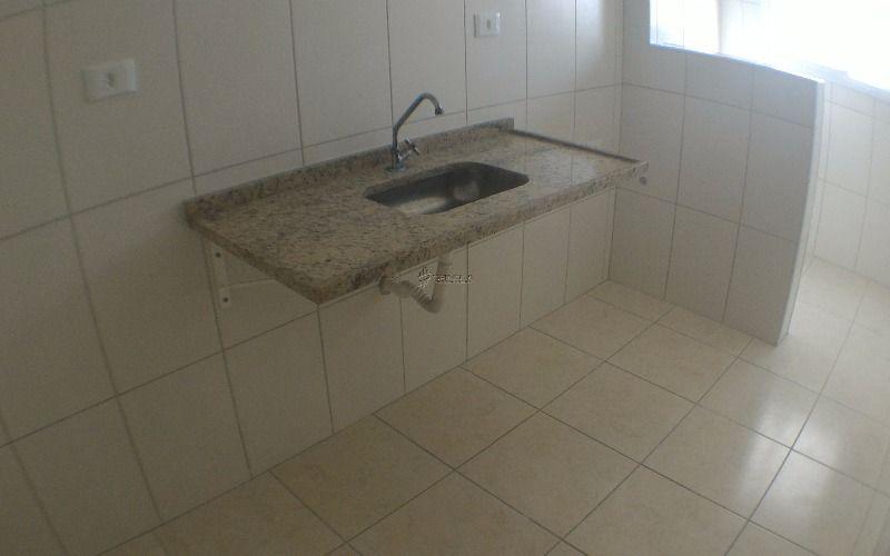 20-Cozinha ângulo 2