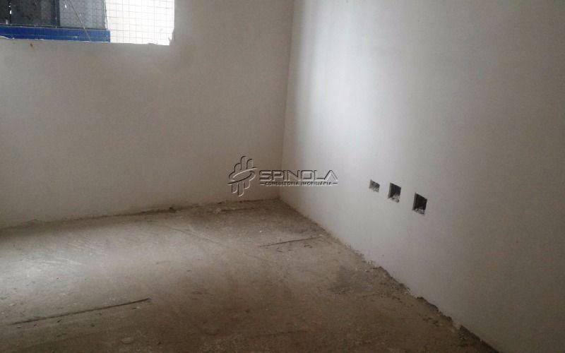 09-Dormitório ângulo 1