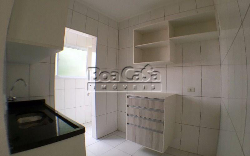 Casa 04 - Cozinha Planejada2.JPG