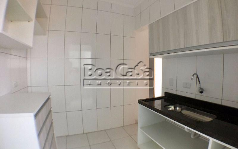 Casa 04 - Cozinha Planejada1.JPG