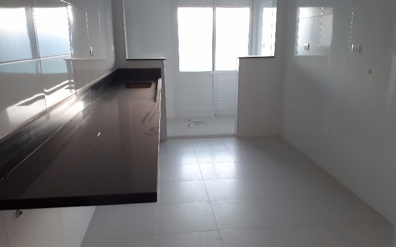 17-Cozinha ângulo 2