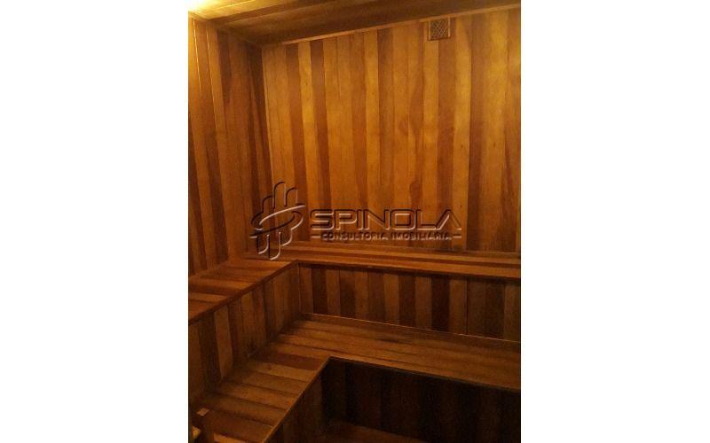 15-Sauna