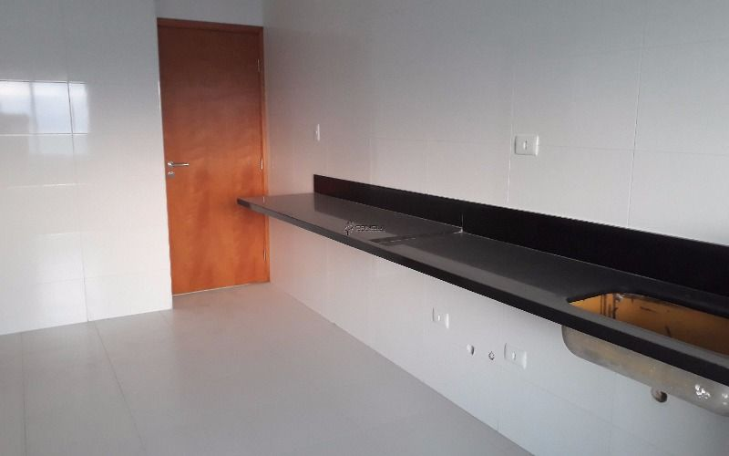 16-Cozinha ângulo 1