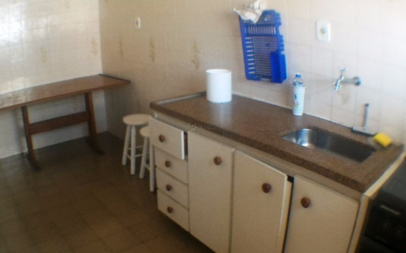 19-Cozinha ângulo 1