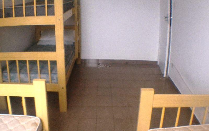 15-Dormitório ângulo 2
